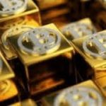 Global Currency Reset Bitcoin Gold Wallet That Stole Private