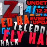 🔥 H1Z1 FREE Hacks 🔥 Aimbot , ESP , Speed Hack UNDETECTED