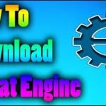 HOW TO DOWNLOAD CHEAT ENGINE MAC 2017