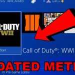 HOW TO GET CALL OF DUTY WW2 FREE RIGHT NOW GLITCH How To Get