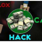 HOW TO HACK ROBLOX 2017 (MAC) (UNPATCHABLE)