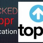 HOW TO HACK TOPPR 2017(DECEMBER)
