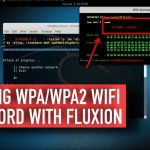 HOW TO HACK WIFI USING FLUXION TOOL IN KALI LINUX (ONLY FOR