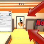 HOW TO WALK THROUGH WALLS ON JAILBREAK WITH NO CLIP HACK (MAC