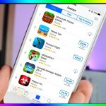 How To GET Any iOS Games For FREE How To HACK Any iOS GAME no