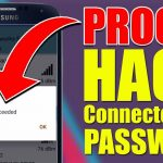How To View WiFi Password (With PROOF) How to Know WiFi