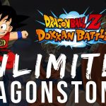 How to hack DBZ Dokkan Battle Free dragonstones DBZ Dokkan