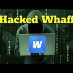 How to hack Whaff Free 1000,000 coins