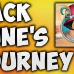 Junes Journey Hidden Object HackCheats By Using GeneratorApp