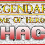Legendary Game of Heroes HackCheat by GameBag.ORG – Get Free