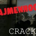 Majmenhook Cracked Free CSGO Cheat
