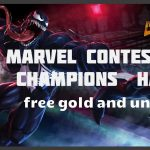 Marvel Contest Of Champions Hack – Marvel Contest of Champions
