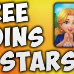 Matchington Mansion HackCheats – Show You How To Get Free Coins