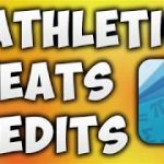 Mathletics HackCheats – I Will Show You How To Get Free Credits