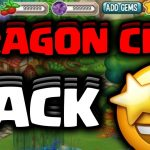 NEW 🔥 DRAGON CITY HACK, CHEAT, MOD .APK 4.16.1 WITH DOWNLOAD