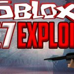 NEW UNPATCHED RC7 Cracked Level 7 Exploit Script Executor 29