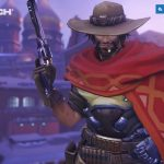 Overwatch Hacks – Hack Demo – Download (NEW VERSION OUT)