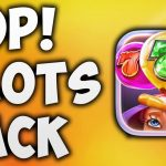 POP Slots HackCheats – I Will Show You How To Get Free Chips By