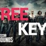 PUBG Download Key – How To Get Your Playerunknowns