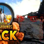 PUBG Hack Wallhack Indetectavel 100 Bypass ESP AIMBOT FREE