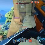 Paladins Hacks Aimbot and ESP Private CRACKED 2017 UNDETECTED
