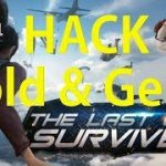 Rules of Survival Hack – Rules of Survival Cheats Gold and Gems