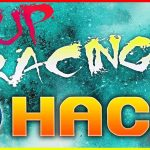SUP Multiplayer Racing HackCheats by GameBag.ORG – Get Free