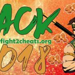 Shadow Fight 2 Hack – Gems and Coins Cheats 2018