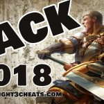Shadow Fight 3 Hack – 2018 Cheats Gems and Coins Generator