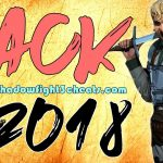 Shadow Fight 3 Hack – Coins and Gems Cheats 2018