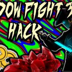Shadow Fight 3 Hack – Gems and Coins (UPDATED)