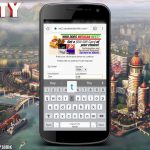 Simcity Buildit Hack (CheatMod) – Add 999,999 Simcash Quickly