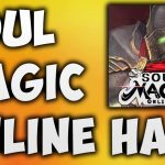 Soul Magic Online HackCheats – Show You How To Get Free Gold