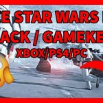 Star Wars Battlefront 2 FREE XBOXPS4PC HACK and GAMEKEY
