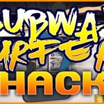 Subway Surfers HackCheats by GameBag.ORG – Get Free Coins and