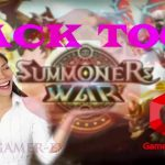 Summoners War Hack – Summoners War Cheats Free Crystals and Free