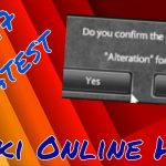 Tanki Online Hack Alterations,Crystals,Supplies,Gifts New