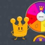 Trivia Crack Hack Tool For Android And Iphone