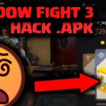 UPDATED SHADOW FIGHT 3 HACK 💥 ( NEW, EASY NO ROOT ) 1.6.1