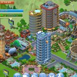 Virtual city playground gold and gems hack for macwindows