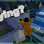 WORKS ON MAC How to FlyNo Gravity Hack on Cheat Engine