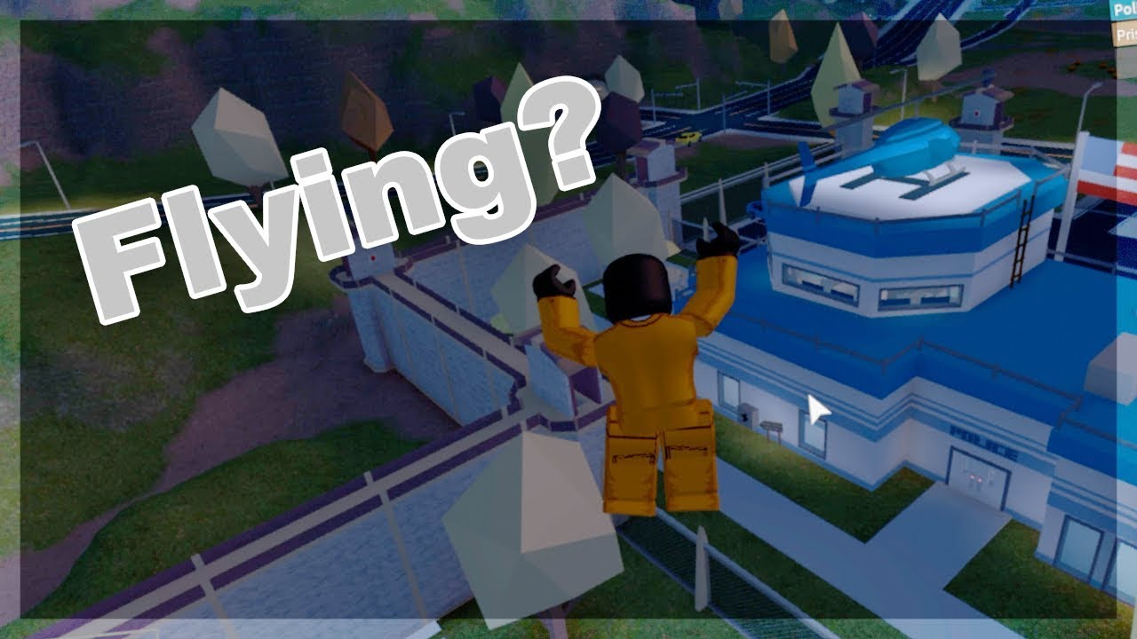 Cheat Engine Fly Hack Roblox Hack A Roblox Account Champions Manager Mobasaka Hack Cheat Unlimited Gems For