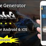 War Robots Hack – Online Cheat For Android iOS 999k Gold