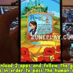 homescapes cheats level 19 – homescapes hack tool online