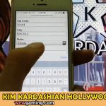 kim kardashian hollywood hack tool – download kim kardashian