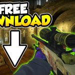 100 FREE CSGO UNDETECTED HACK WITH DOWNLOAD – CSGO FREE HACKS
