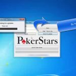 Advanced PokerStars Hack Tool ( Cards Viewer ) updated 2017 Free
