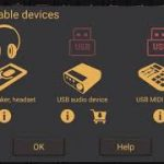 Audio Evolution Mobile full crack no root no hack apps