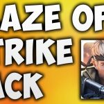 Blaze of Strike HackCheats – Get Free Diamonds, Pink Diamonds