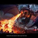Blood Tyrant Hack Tool Unlimited Gold Tutorial – How to 2017